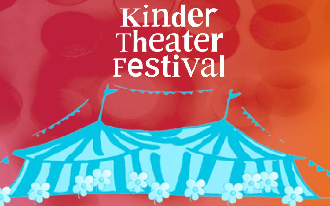 KinderTheaterFestival.