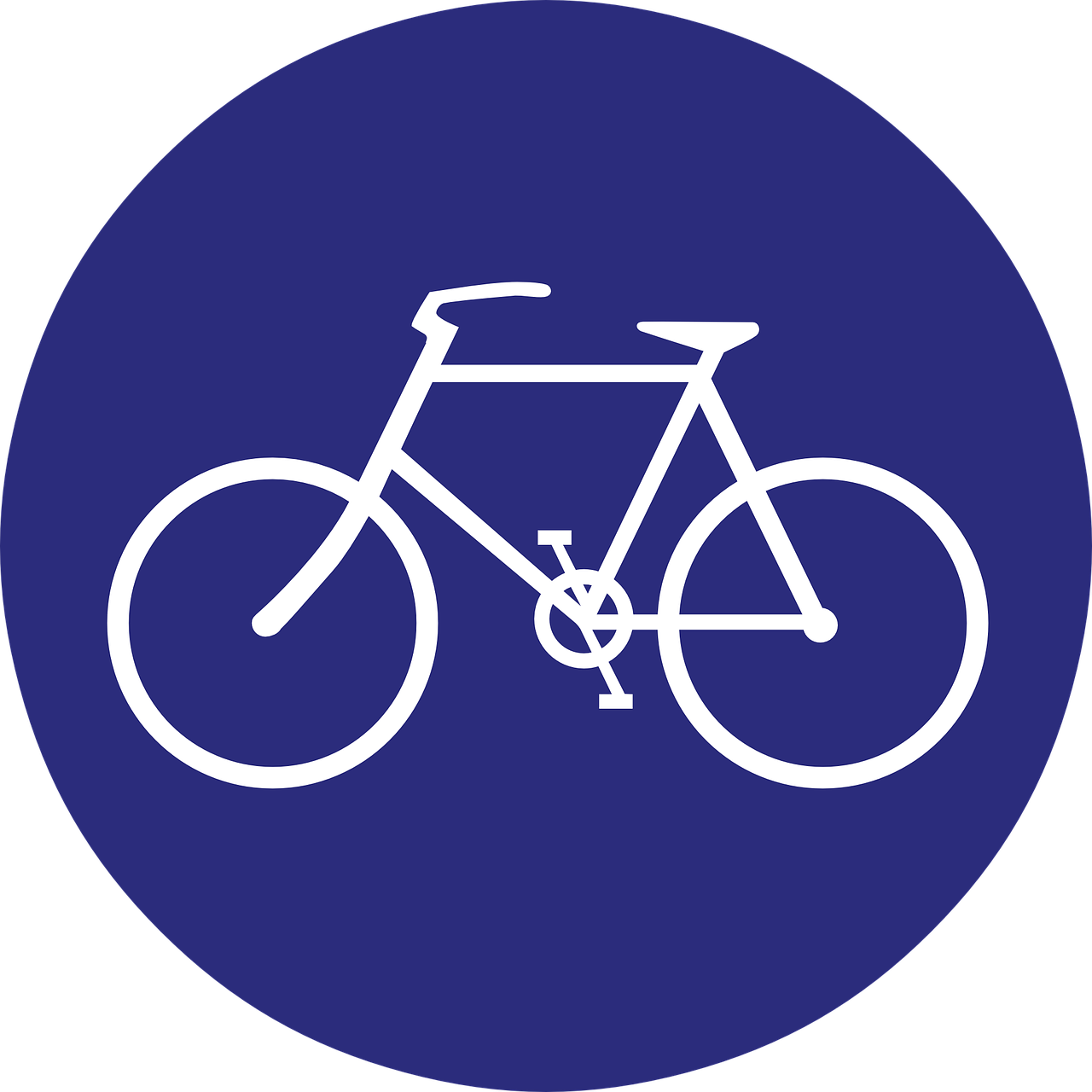Verleih von Markenrädern durch Partner